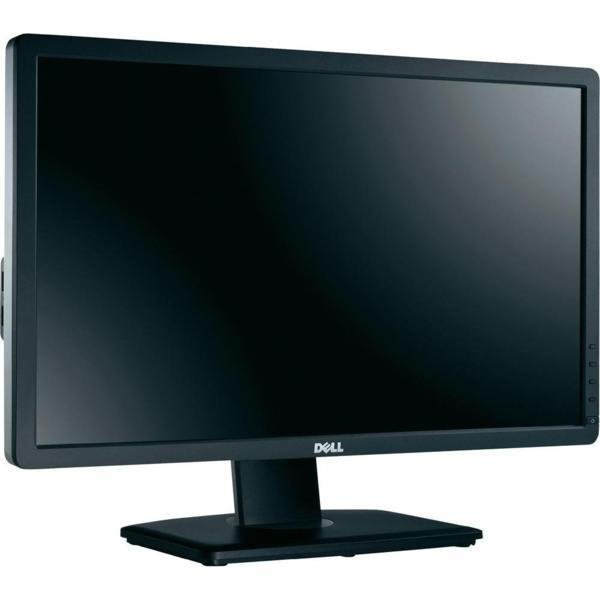 Monitor 23 inch LED, IPS, Full HD Dell U2312HM